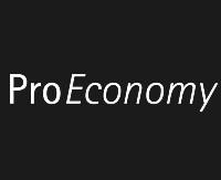 ProEconomyLogo